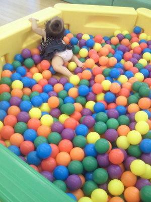 20100822boll_pool2